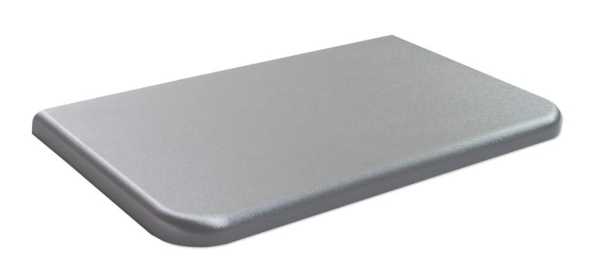 aluminium58