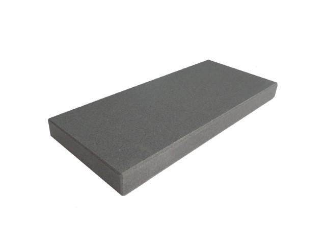 grigio-verona